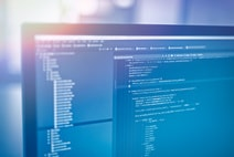 Custom Software Development Services contractor, IT Outsourcing
